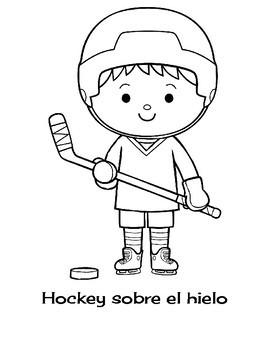 Spanish Winter Olympics