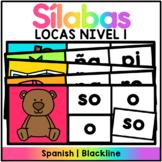 Spanish Word Fixing Center - Centro de Aprendizaje