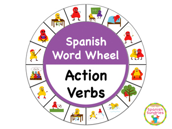 spanish word games for dummies pdf