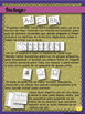 Spanish - Letter Tracing, Anchor Charts+Practice - Trazo d