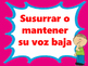 Spanish and English Library Resources
