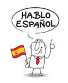 Spanish and Subtraction Decoder