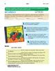 Goya, Gaudí, Rodrigo; 3 interdisciplinary thematic units - SP Beginners 1