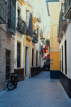 Spanish for Travel and Beginners MP4 and MP3 Files