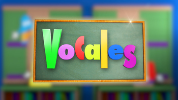 Spanish for young children