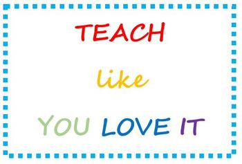 Descubre 1 leccin 6 teaching resources teachers pay teachers 3 clothesgustardemonstrative adjective quizzes can use w descubre 1 leccin fandeluxe Gallery