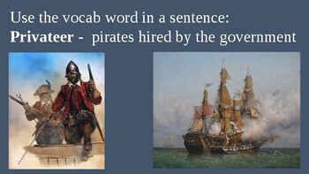 Spanish in the Americas PowerPoint