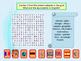 Spanish school subjects, las asignaturas PPT for beginners
