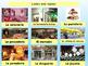 Spanish las tiendas, shops PPT for beginners