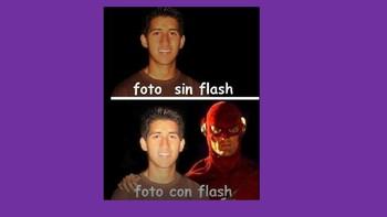 Spanish memes. Memes en español. Chistes en español. Spanish Jokes.
