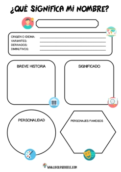 Spanish reading comprehension activities + answer key on topic siesta