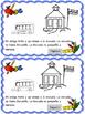 Spanish school supplies/ Mini-historia