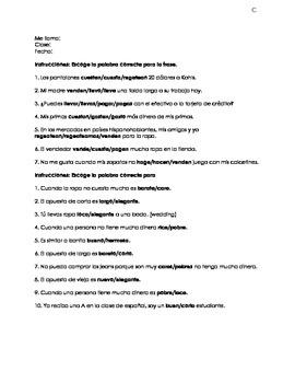 canada in context social studies 8 textbook pdf alberta