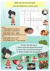 Spanish shops, las tiendas full lesson for beginners
