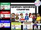 Spanish-speaking Countries BUILD YOUR OWN bundle {en español}