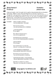 Spanish - using 'estar' / adjectival agreement - Estoy har
