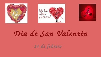 SpanishValentinesDay_Vocabulary&Phrases