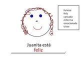Spanish_Emotions-Practice