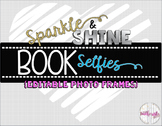 Sparkle & Shine Book Selfies - 3 Product Bundle with 5-Day