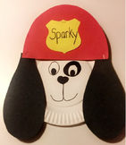 Sparky the Dog