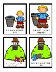 Spatial Concept Cards - Jack and Jill
