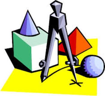 Spatial Reasoning/Similarity Diorama Project