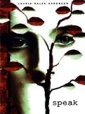 Speak By Laurie Halse Anderson Comprehensive Novel UNIT
