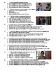 Speak Film (2004) 25-Question Multiple Choice Quiz