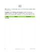 Speak - Motifs; Analyzing Motifs; Secondary Language Arts