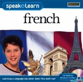 Speak and Learn French - Mac by Selectsoft Publishing