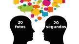Speaking Activity - Los Deportes - Realidades 2