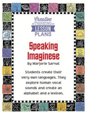Speaking Imaginese