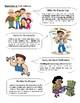 Speaking Lesson - Priorities in life