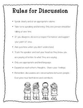Speaking & Listening Assessments SL.1 SL.3.1 SL.4.1 SL.5.1 SL.6.1