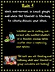 Speaking & Listening Guidelines-Lesson for the beginning o