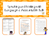 The Best Tools to support Speaking and Writing with Langua