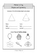 Special Days/Holiday Themed Activity Book - Mother's Day (Lower Primary)