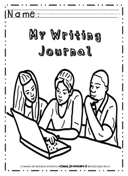 Writing for Special Needs
