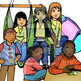 Special Education & Counseling Disabilities and Accommodat