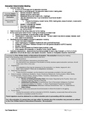 Special Education Due Process Manual