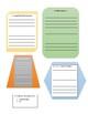 Special Education IEP Case Management