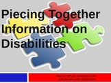 Special Education PowerPoint
