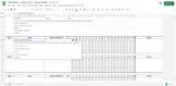 Special Education/Speech Language Pathology Data Tracker