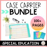 Special Education Teacher Bundle