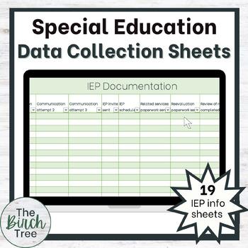 Special Education Teacher Sanity