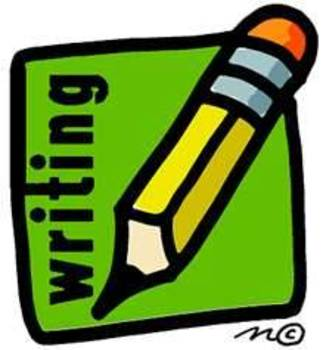 Special Education Writing Success for Students