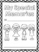 Special Memories Year Book