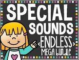 Special Sounds ENDLESS MEGA Bundle!