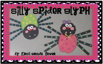 Spectacular Spider Fun!
