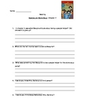 Spectacular Stone Soup Questions Chapter 7